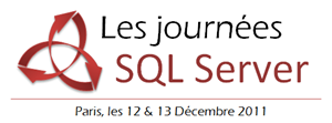 Logo_Journees_SQL_Small
