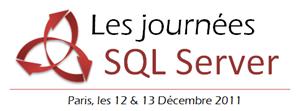 Logo_Journees_SQL_Small