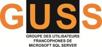 guss-logo-blanc
