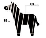 Et même des poneys...