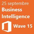 BI-wave15