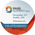 PASS_2012_AttendingButton_250x250