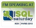 SQLSAT251_SPEAKING_web