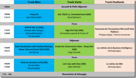 Agenda-v2