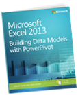 livre-powerpivot-big