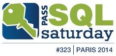 SQLSAT323_web