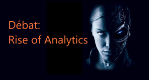 GUSS-Rise-of-analytics-large