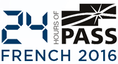 pass_24hop_french2016
