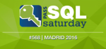 sqlsatmadrid